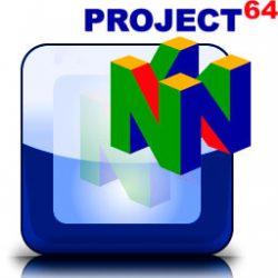 Эмулятор Nintendo 64