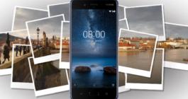 ТОП 5 способов вернуть удаленные фотографии на телефоне
