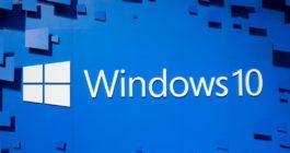 Как проверить компьютер с Windows на совместимость с ОС Windows10, инструкция