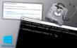 Как запустить проверку Windows 10 на ошибки и способы их исправления
