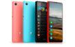 Необычный смартфон Xiaomi за 4990 рублей стремительно набирает популярность