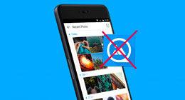 Не устанавливайте это Android приложение, которому раньше доверяли миллионы пользователей!