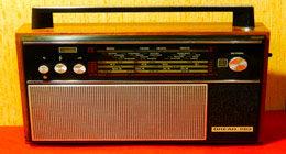 Лучшие приложения, чтобы слушать радио на компьютере