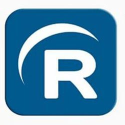 Radiocent — утилита для прослушивания радио