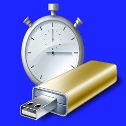 Как включить ReadyBoost Windows 10 / 8 / 7
