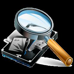 Search and Recover, 7 Data Recovery Suite и Hetman Partition Recovery — что выбрать для восстановления данных