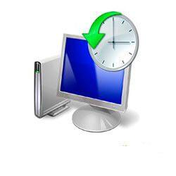 Cброс системы Windows 7 до заводских настроек