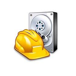 Recuva: восстановление удаленных файлов