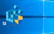 Как зайти в Редактор реестра и запустить его на ОС Windows 10, 7 способов