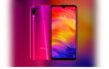 Теперь этот популярный смартфон Xiaomi можно купить дешевле на 2000 рублей и с нужным подарком