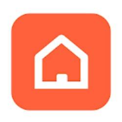 Reestore: выписка из ЕГРН — обзор приложения для iPhone, Android