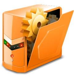 Reg Organizer скачать для оптимизации работы компьютера