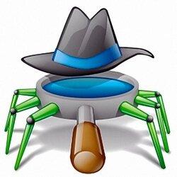 В реестре хранятся вирусы — чистим его!