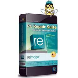 Reimage Repair — что это за программа и нужна ли она?