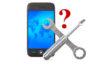 Список самых ненадёжных телефонов 2019 года, которые чаще всего попадают в ремонт
