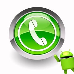 Как восстановить контакты, удаленные с телефона или SIM-карты