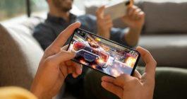 ТОП 14 автономных смартфонов с мощным аккумулятором