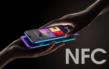 ТОП 21 самых дешевых телефонов с модулем NFC – рейтинг бюджетных