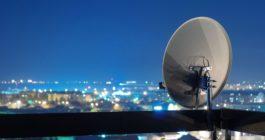 Почему спутниковое телевидение умирает: 3 основные причины