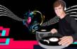 Как добавить свою музыку и залить оригинальный звук в ТикТоке