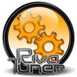 RivaTuner Statistics Server — что это за программа?