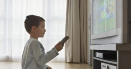 Для чего нужен пин-код родительского контроля в SS IPTV и как отключить