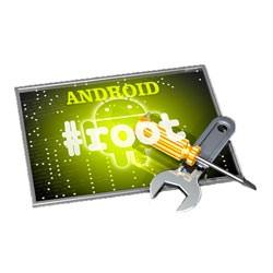 Как установить на Андроид рут права – открыть Root доступ