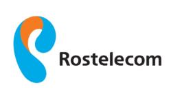 Как бесплатно скачать IPTV-плейлист от Ростелекома и список каналов