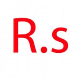 R.saver: восстановит данные даже после форматирования