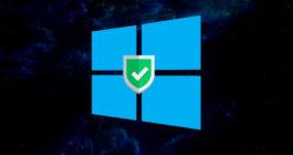 Все способы включить безопасный режим Windows 10 и выйти из него