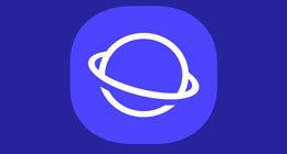 Это приложение от Samsung должно быть установлено на каждом Android смартфоне