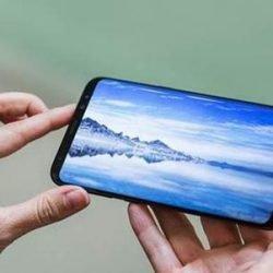 Смартфоны Samsung «подловили» на отправке данных в Китай: защита есть!