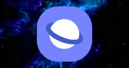 SIB – полезное приложение для Android смартфонов, созданное разработчиками Samsung
