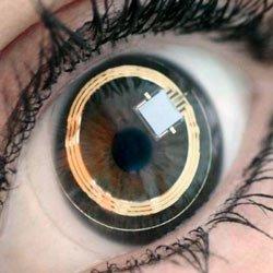 Ученые анонсировали интернет-зрение