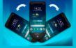 ЧТО ЭТО? Samsung планирует выпустить смартфон с неожиданной конструкцией