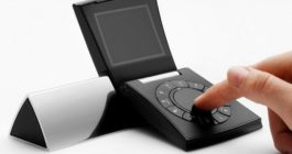 ТОП 12 самых необычных телефонов в мире