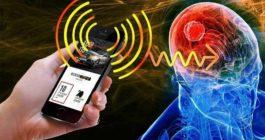 ТОП 4 самых безопасных телефонов по излучению в мире