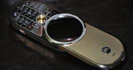 20 самых худших и слабых телефонов в мире