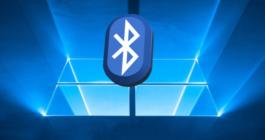 Причины сбоя при удалении устройства Bluetooth в Windows 10 и как исправить