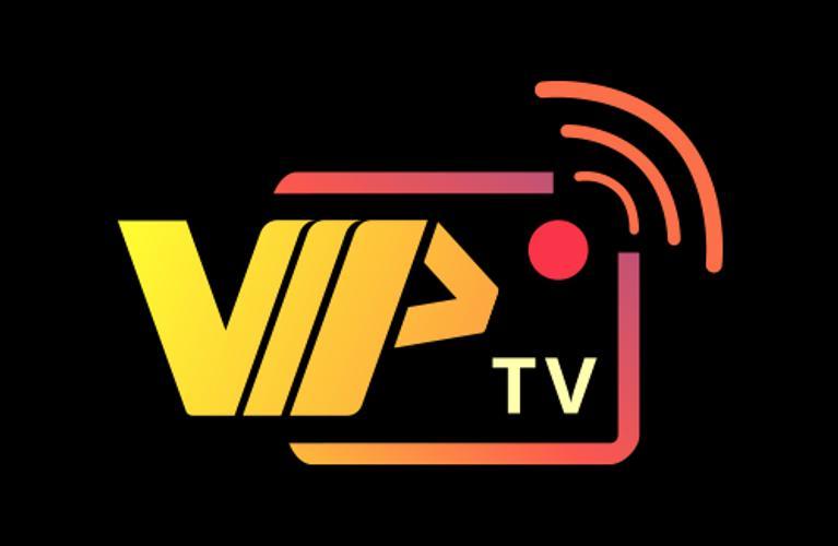 Рейтинг топ-10 провайдеров лучшего платного IPTV-телевидения