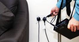 Как найти прослушку в офисе: топ-3 устройств