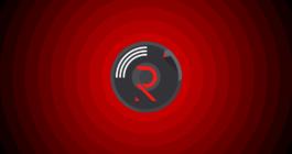 Команды музыкального Rythm bot и как им пользоваться, добавление в Дискорд