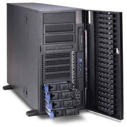 Что такое сервер, зачем он нужен — простыми словами о сложном
