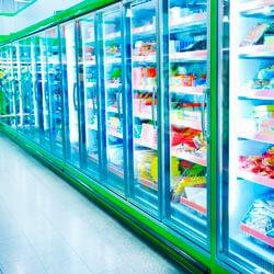 В Швеции открыли полностью автоматизированный магазин без работников