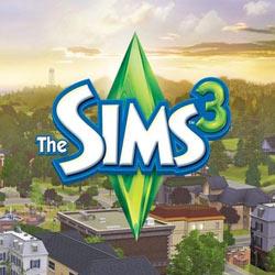 Как удалить игру Sims 3 с компьютера?