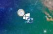 5 способов синхронизации времени в ОС Windows 10 и почему возникает ошибка