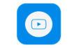 Skip Ads — не устанавливайте это приложение на свой Android смартфон