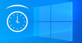 Сколько времени занимает установка Виндовс 10 и что влияет на скорость, проблемы