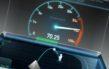 Какая скорость интернета нужна для просмотра IPTV и как улучшить показатели