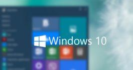Почему слетает активация ОС Windows 10 и как ее установить повторно, 4 способа